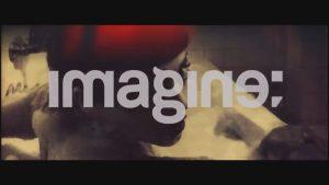 imagine film festival leader 2012
