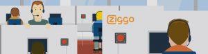 colored goods ziggo kennisbank