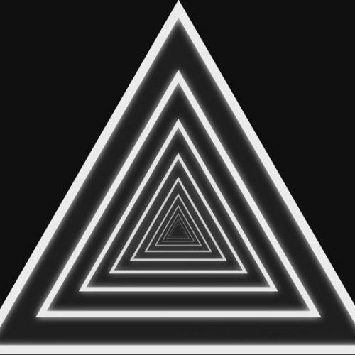 dorus van lieshout tetrahedron