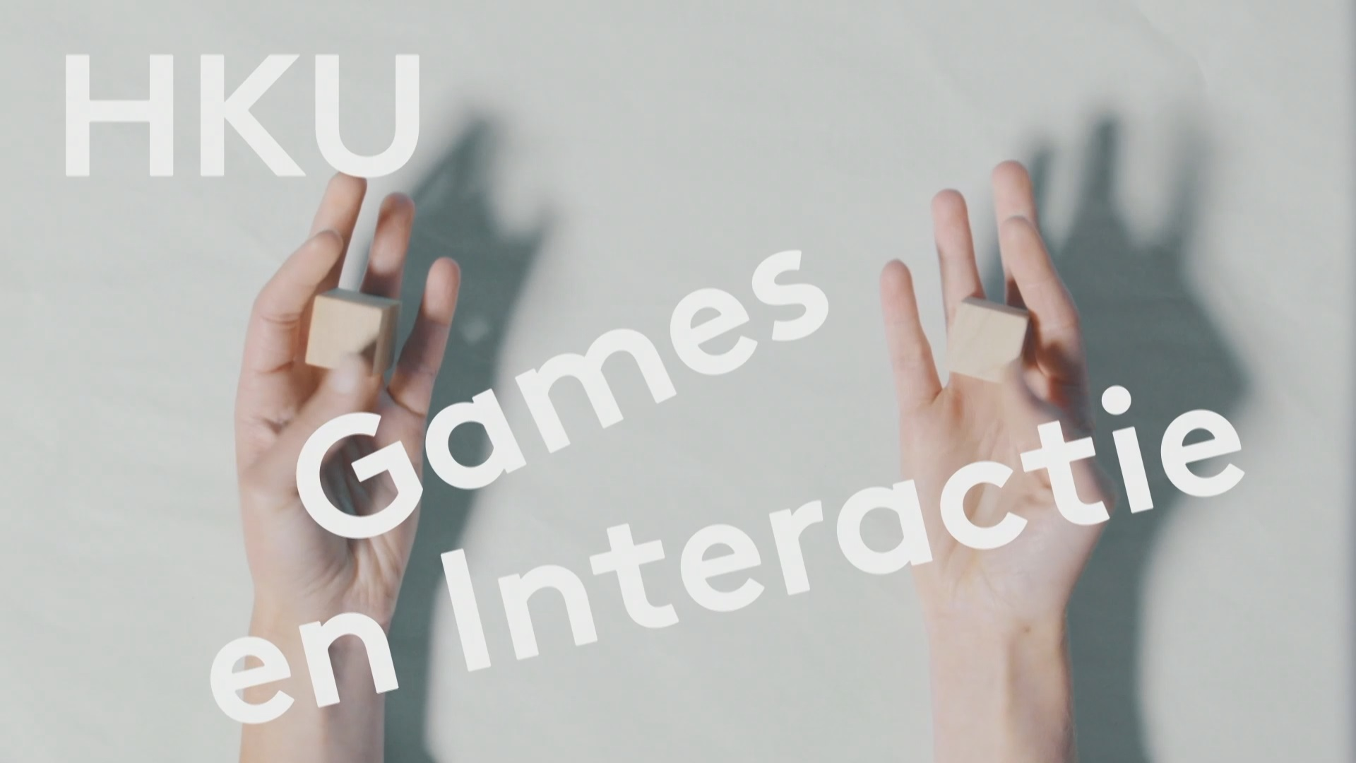 studio airport hku games en interactie